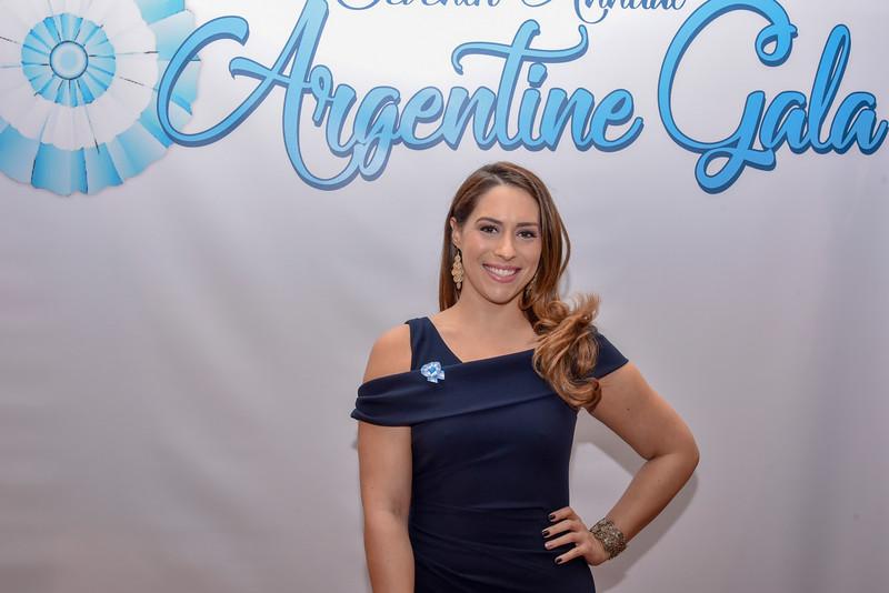 Gala Argentina 2018 (53 of 377).jpg