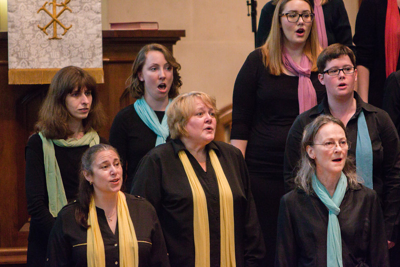 0882 Women's Voices Chorus - The Womanly Song of God 4-24-16.jpg