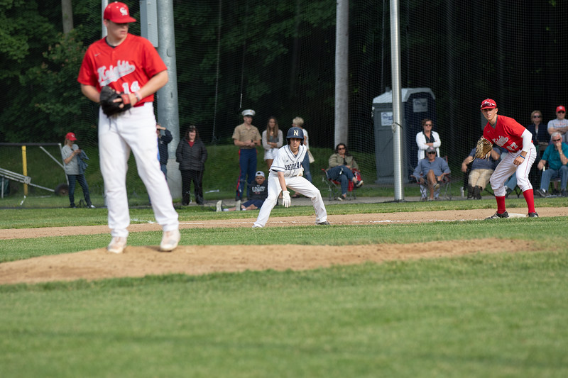 needhambaseball-180607-1741.jpg