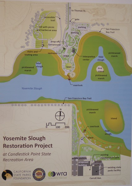 Yosemite-Slough_Advisory-Board_Meeting_2016-01-26(14-17-04).JPG