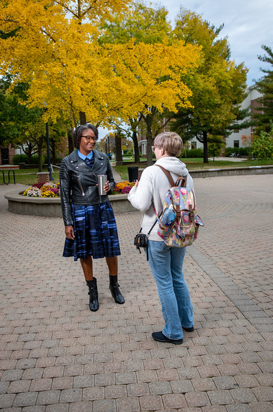 10_25_19_campus_fall (263 of 527).jpg