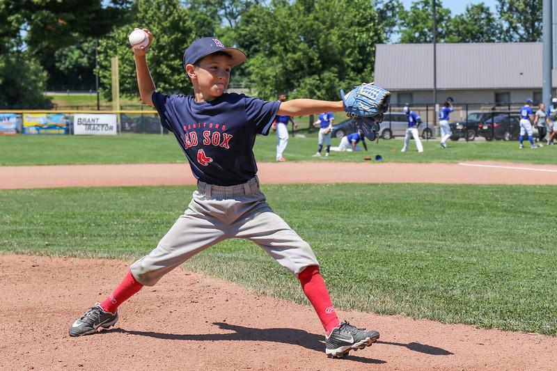 Red Sox 2019-3860.jpg
