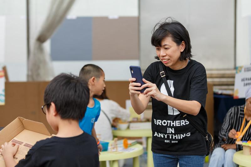 KidsSTOP's 'Preschool STEAM Learning Festival' (PLF) Event-19.jpg