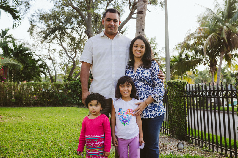 conny-velasco-family-5.jpg
