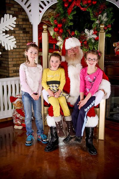 Santa2-2013-38.jpg