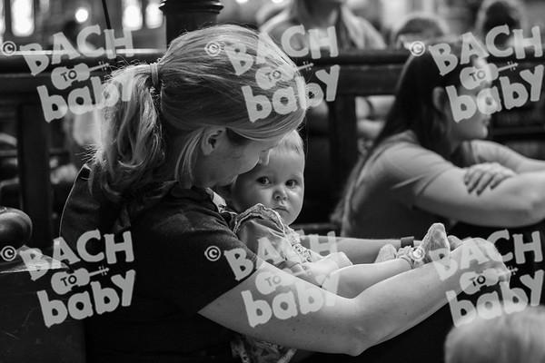 ©Bach to Baby 2017_Laura Ruiz_Clapham_2017-07-14_08.jpg