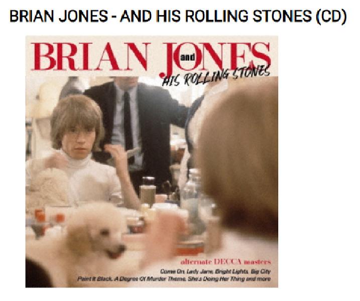 BRIAN JONES 90.jpg