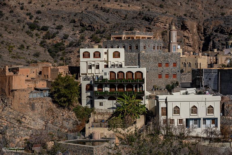 Al Jabal Al Akhdar (25)-Aljabal Alakhdhar-Oman.jpg