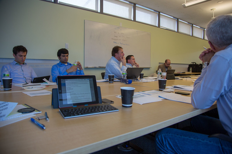 GS1 Innovation Day @ MIT May 10th 2012 - 7468.jpg