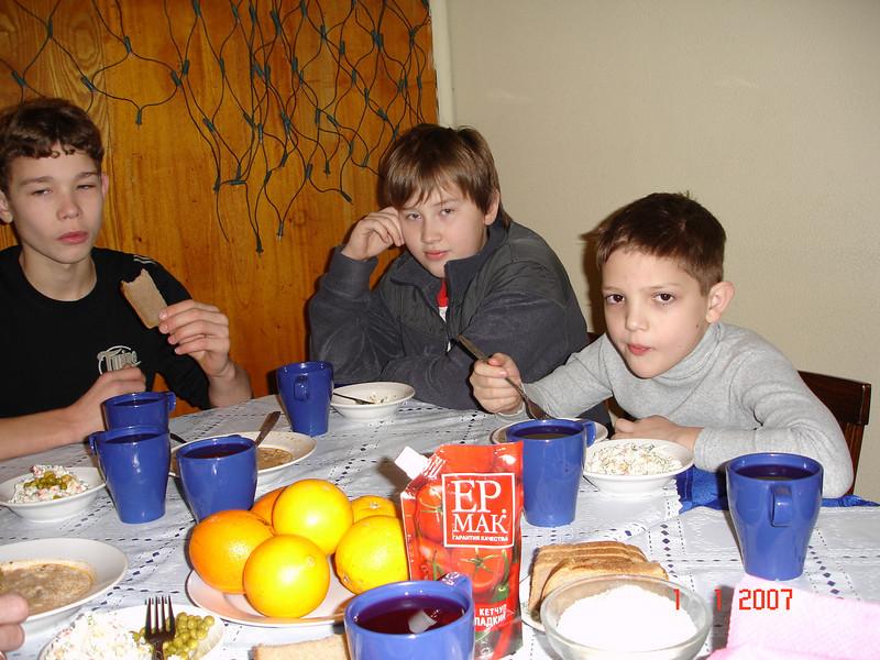 2006-12-31 Новый год - Кострома 030.JPG