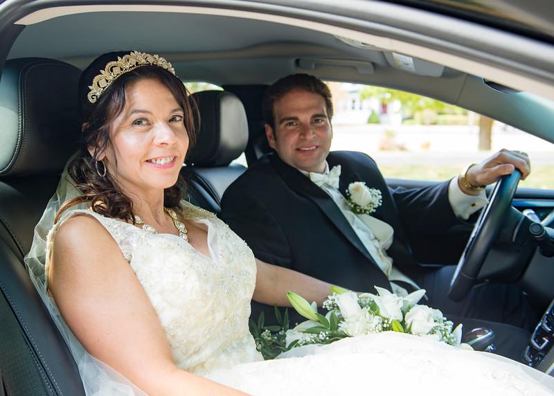 Guarino-Wedding-0406.jpg