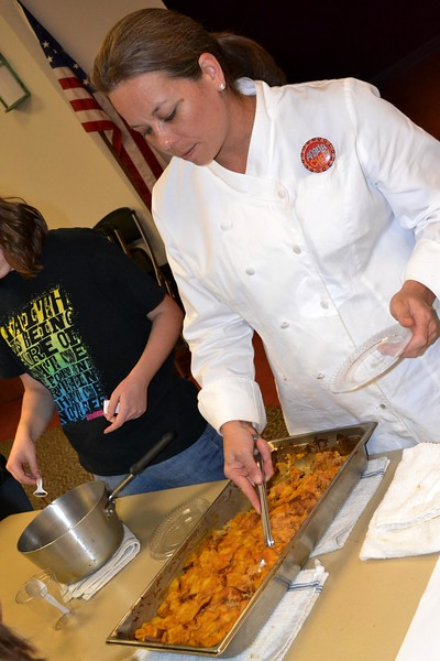 Chef Angela Cooks Thanksgiving Dessert #3.jpg