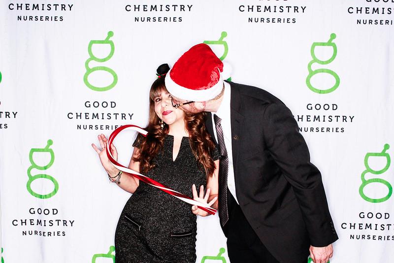 Good Chemistry Holiday Party 2019-Denver Photo Booth Rental-SocialLightPhoto.com-51.jpg