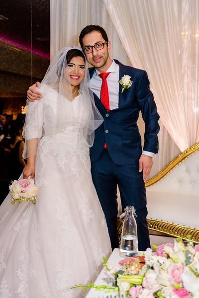 Ercan_Yalda_Wedding_Party-215.jpg