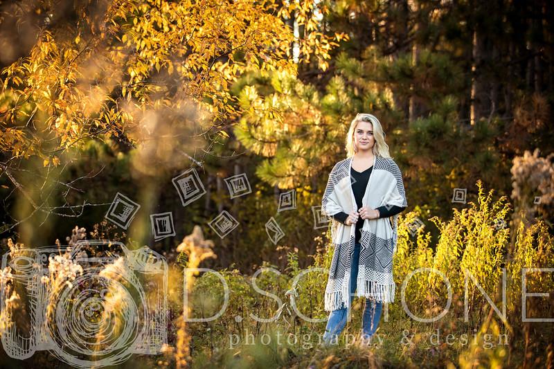 Anna Fall Senior pic -67.JPG