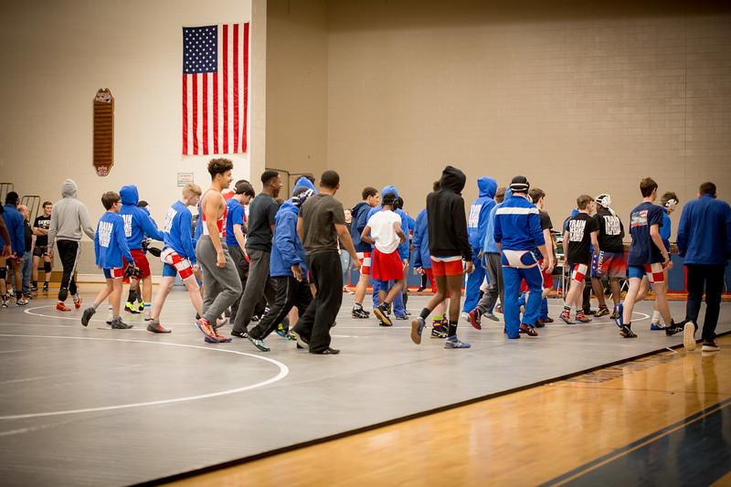 Heritage Wrestling 1-6-18-3.jpg