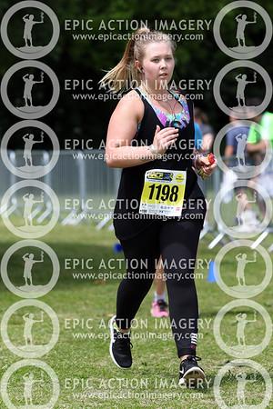 2017 St Albans Half Marathon 4a