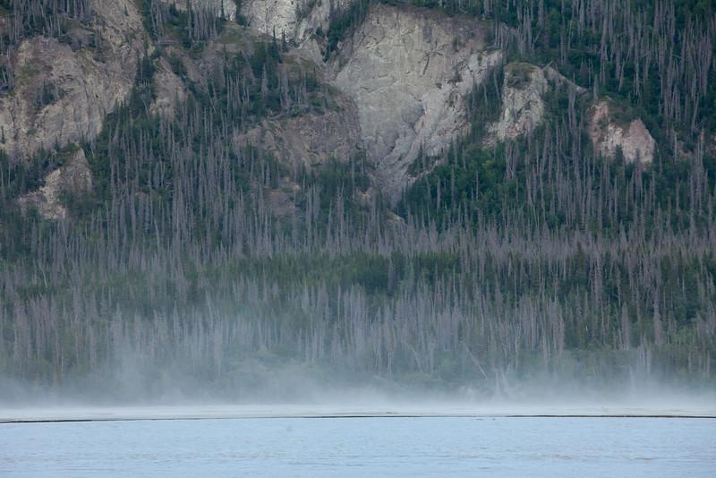 Alaska Copper River-8306.jpg
