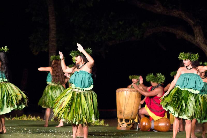 old lahaina luau grass dancers action.jpg