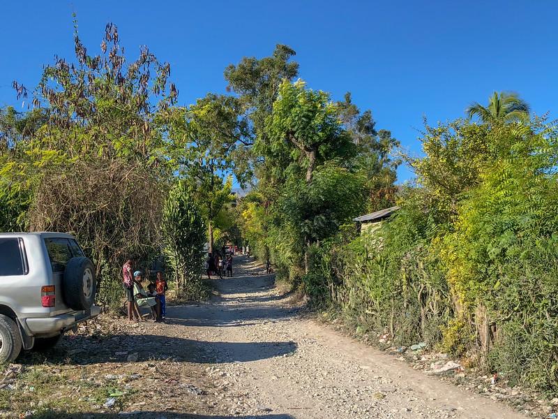 iPhone_Haiti--7-2.jpg