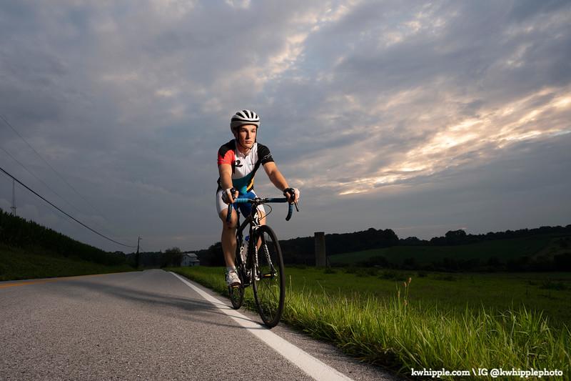 kwhipple_scott_max_bicycle_20190716_0276.jpg