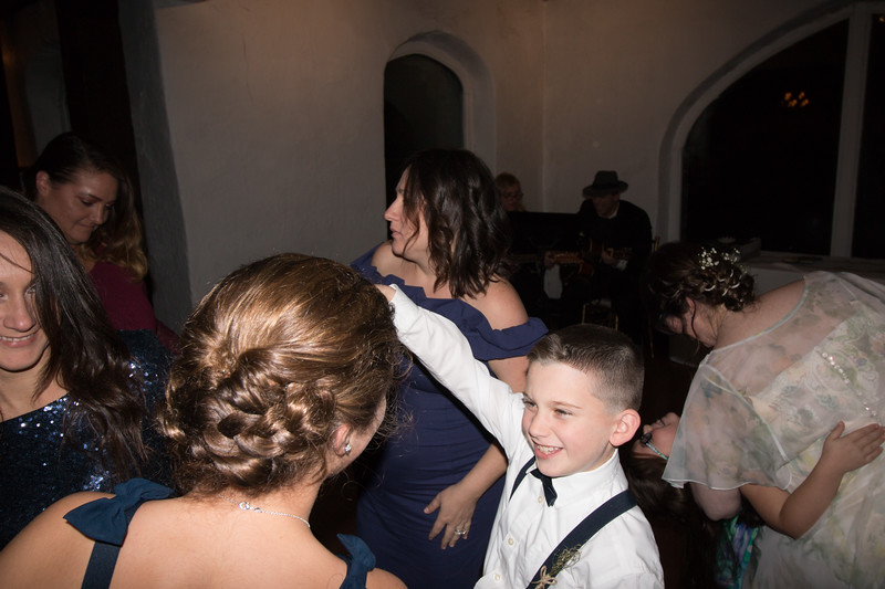 Joanne and Tony's Wedding-456.jpg