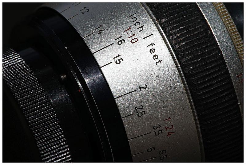 makro kilar 40 exa cla (11).JPG