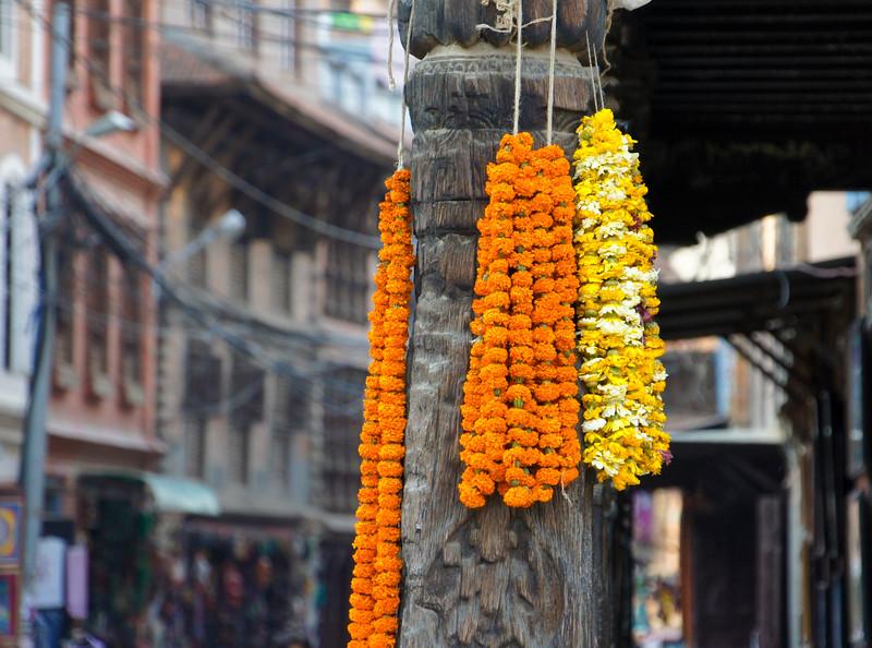 nepal 2011 (260 of 382).jpg