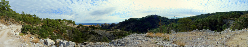 panorama10-413.JPG