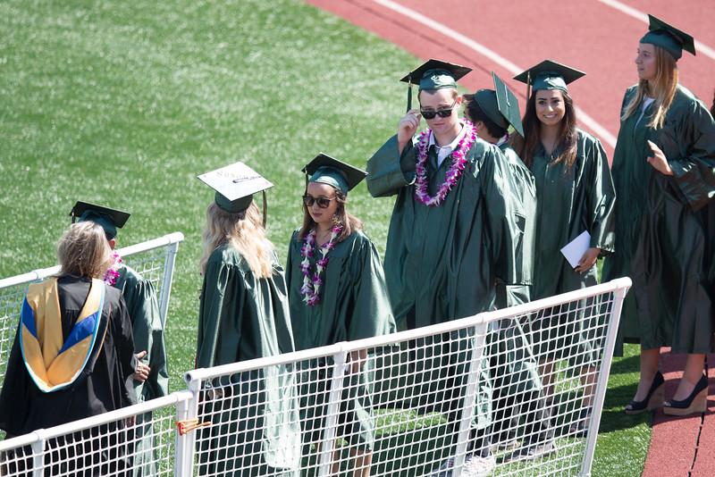 Camden Graduation-1.jpg