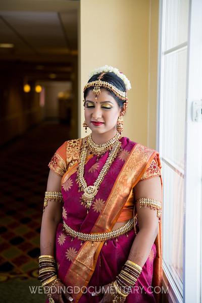 Sharanya_Munjal_Wedding-148.jpg