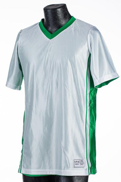 YBA Shirts 4