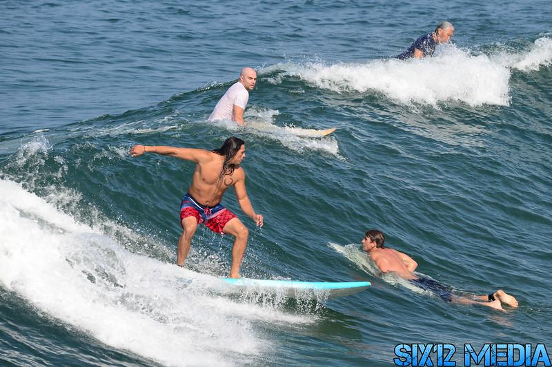 Venice Beach Surf-710.jpg