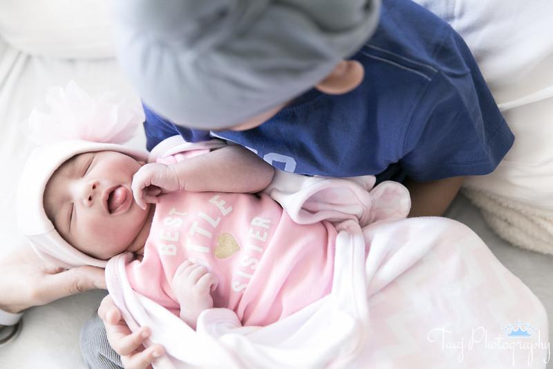 Baby Kaur-12.jpg