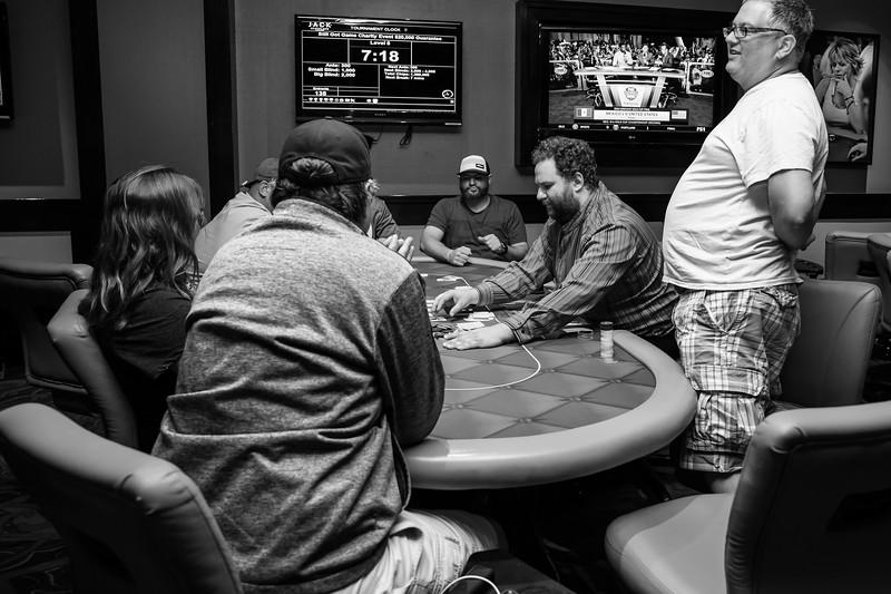 SGG-Jack-Casino-Cleveland-20190707-4212-BW.jpg