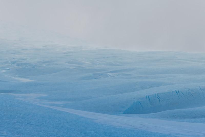 Union Glacier -1-8-18094815.jpg