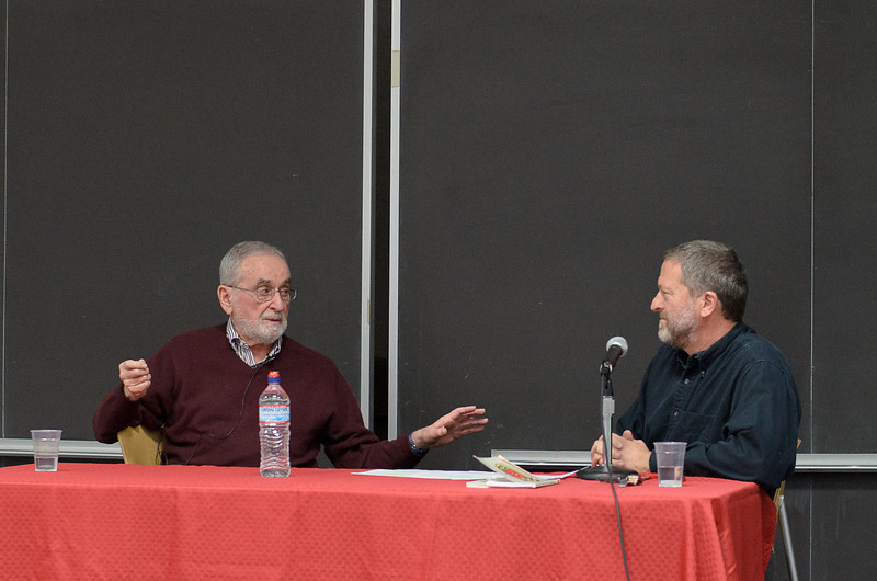 20111207-Conversation-Mike-Atkin-6441.jpg