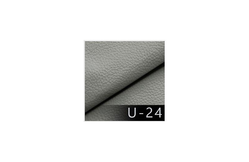U-24.jpg