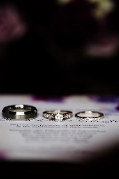 Katie and Dennys Wedding Photos - The Warrington - 073.jpg