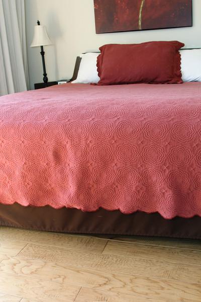 Queen Bed showing wood floor.jpg