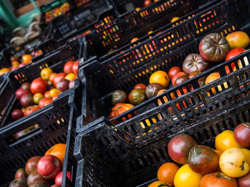 heirloom tomatoes 2.jpg