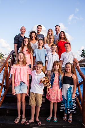 CLOUD FAMILY IMG