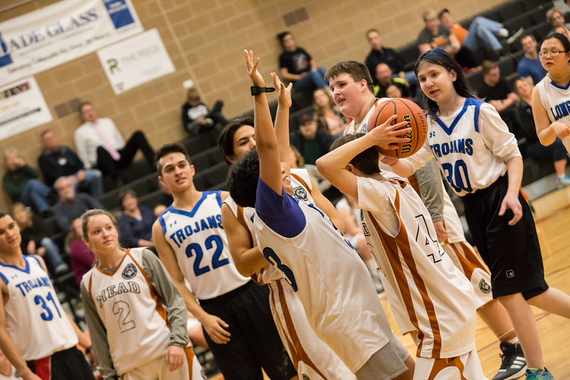 MHS VS LONGMONT SENIOR NIGHT-58.JPG