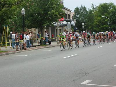 20040705 Fitchburg Crit