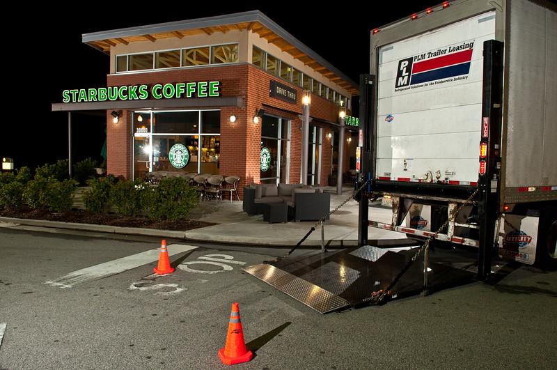 Starbucks Store Front-10.jpg