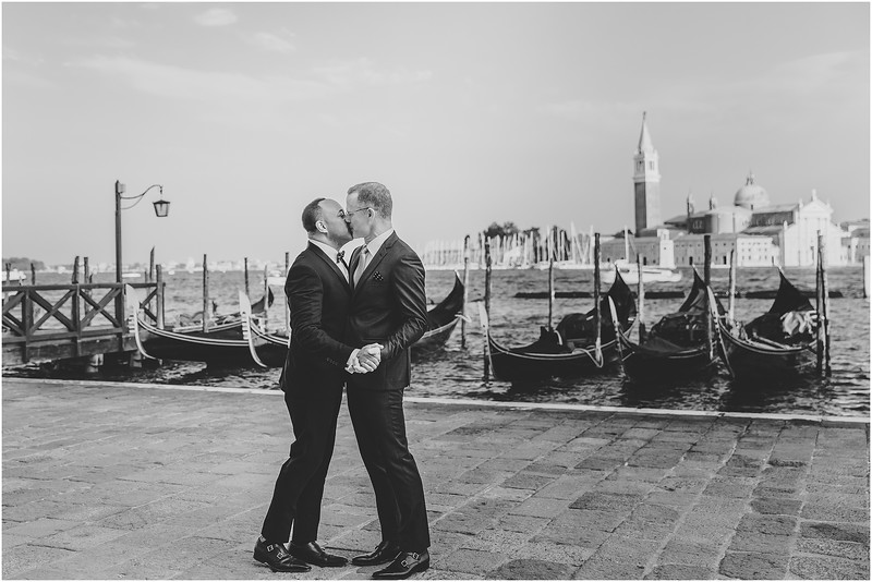 Fotografo Venezia - Wedding in Venice - photographer in Venice - Venice wedding photographer - Venice photographer - 83.jpg