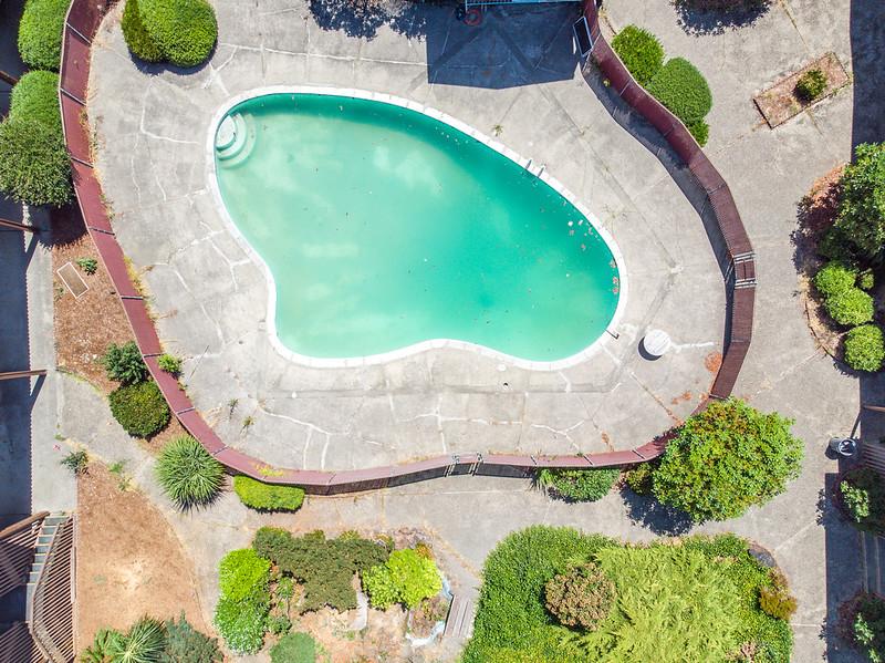 drone-brentloe.com-4.jpg