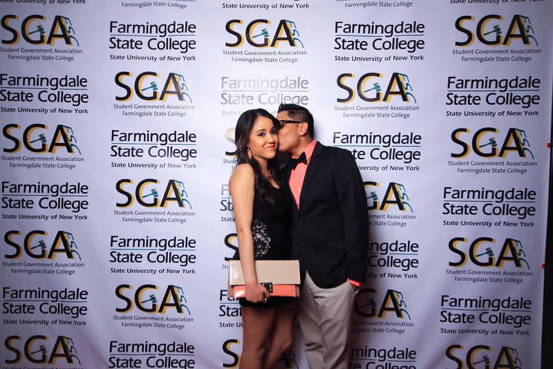 Farmingdale SGA-176.jpg