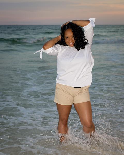 Destin Beach Photography DSC_8948-Edit.jpg