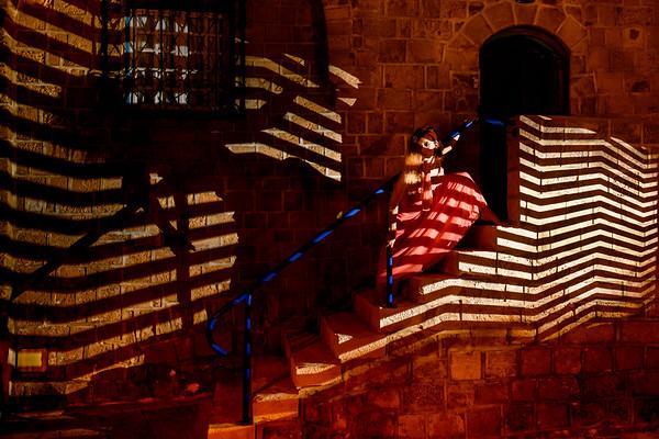 Stractured Light In Jaffa2